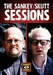 DVD: The Sankey/Skutt Sessions