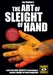DVD The Art Of Sleight Of Hand